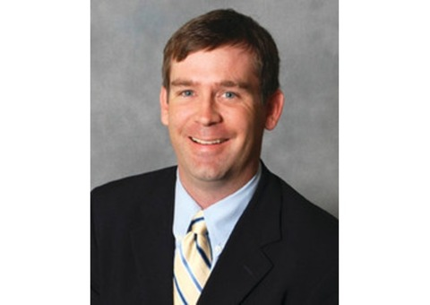 Jay Hassell - State Farm Insurance Agent in Jackson, MS