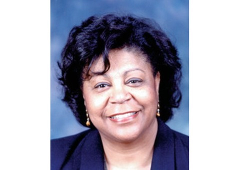 Jackie Bland - State Farm Insurance Agent in Byram, MS