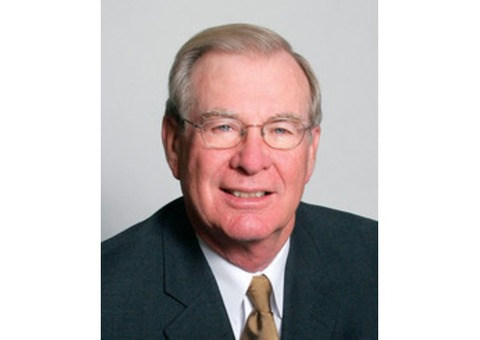 George Lester - State Farm Insurance Agent in Clinton, MS