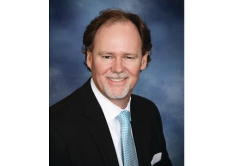 Jeff Zachary - State Farm Insurance Agent in Jackson, MS